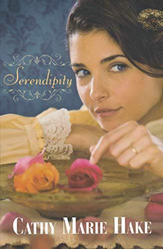 9780764203213: Serendipity