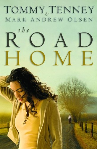 9780764203305: The Road Home