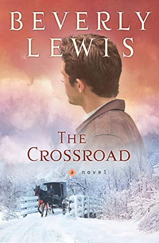 9780764203411: The Crossroad (Amish Country Crossroads #2)