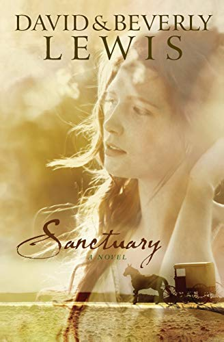 9780764204043: Sanctuary