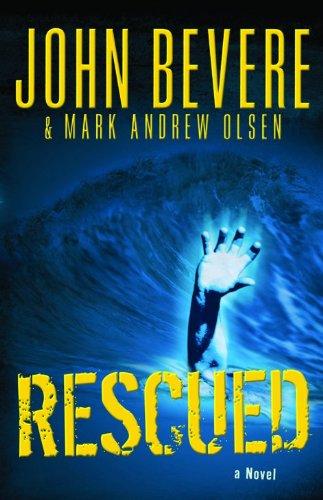 Rescued: Olsen, Mark Andrew,