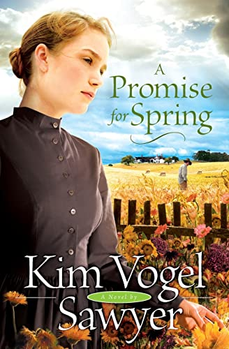 9780764205071: A Promise for Spring