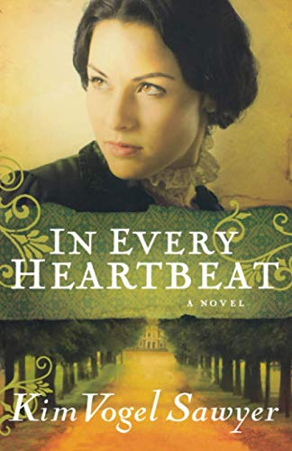 9780764205101: In Every Heartbeat