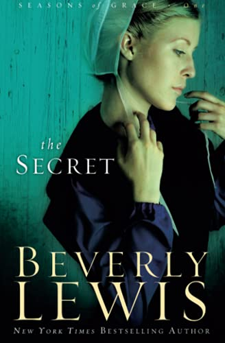 9780764205712: The Secret (Seasons of Grace, Book 1) (Volume 1)