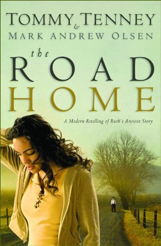 9780764205880: Road Home, The