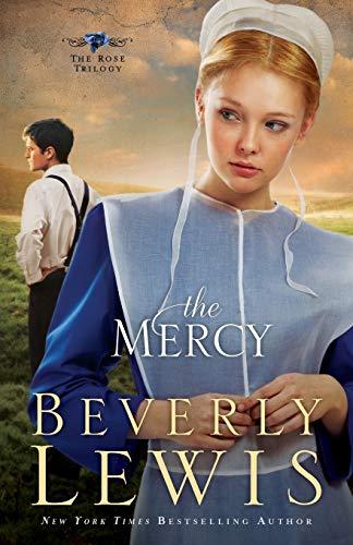 9780764206016: The Mercy: Volume 3