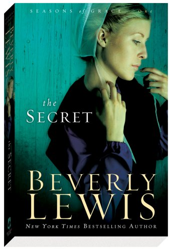 9780764206801: The Secret (Seasons of Grace, Book 1)