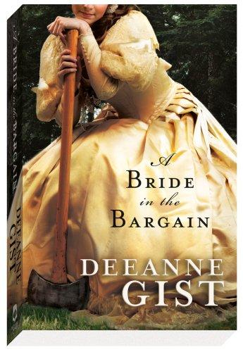 9780764206948: Bride in the Bargain, A (Brides)