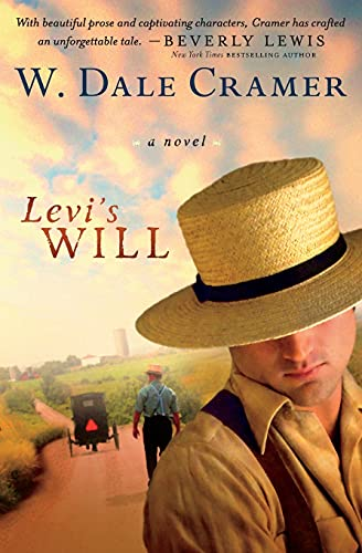 9780764207129: Levi's Will