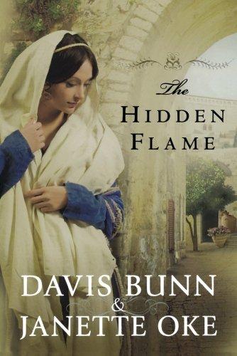 9780764207426: The Hidden Flame (Acts of Faith, Book 2)