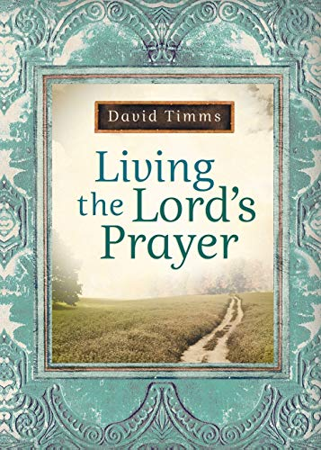 9780764207433: Living the Lord's Prayer
