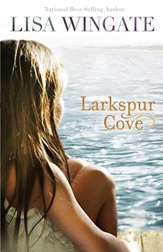 9780764208218: Larkspur Cove