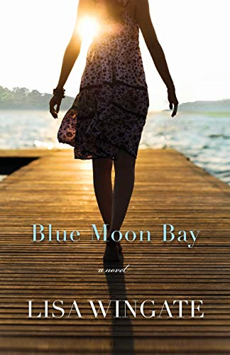 9780764208225: Blue Moon Bay