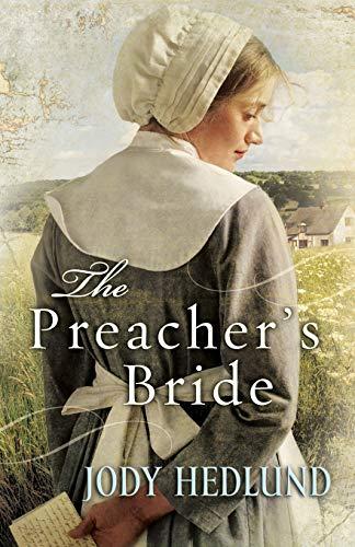 9780764208324: The Preacher's Bride