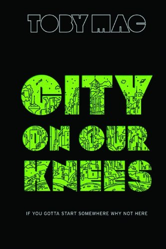 9780764208652: City on Our Knees