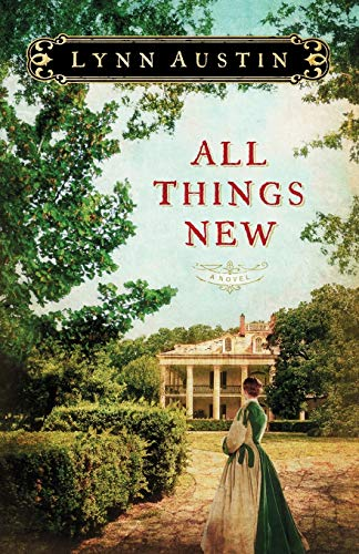 9780764208973: All Things New