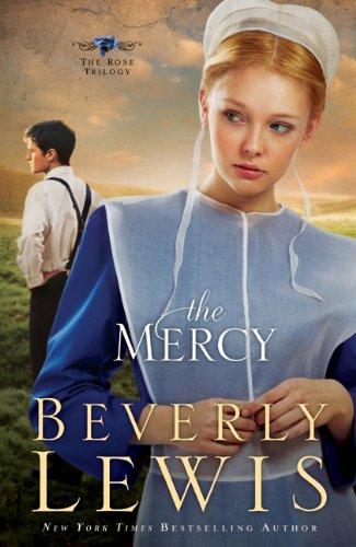 9780764209383: The Mercy