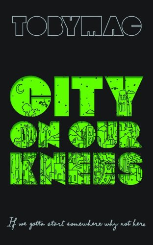 9780764209680: City on Our Knees