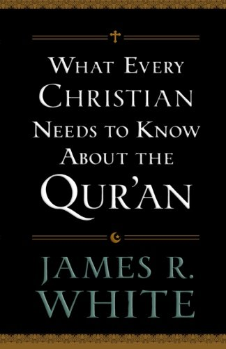 9780764209765: What Every Christian Needs to Know About the Qur'an