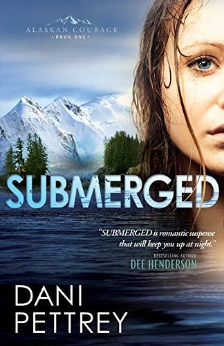 9780764209826: Submerged: Volume 1 (Alaskan Courage)