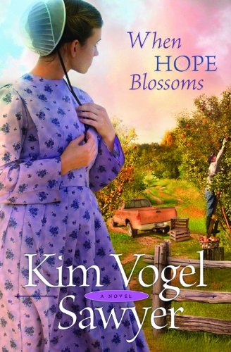 9780764210358: When Hope Blossoms