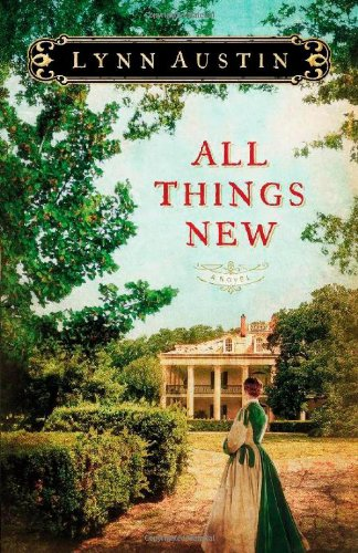 9780764210556: All Things New