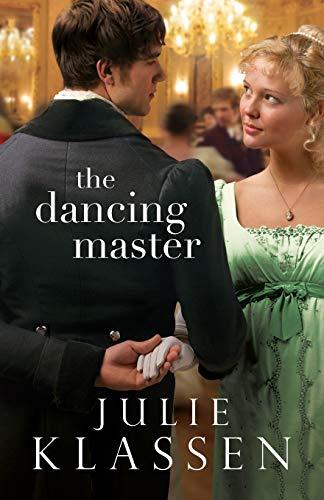9780764210709: Dancing Master