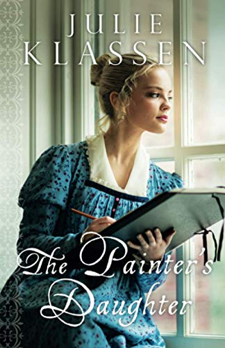 9780764210723: The Painter's Daughter