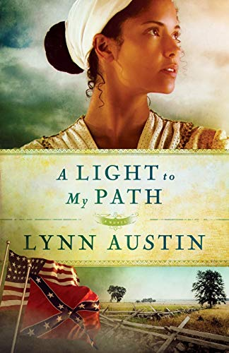 9780764211928: A Light to My Path (Refiner's Fire) (Volume 3)