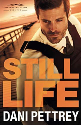 ISBN 9780764212956 product image for Still Life | upcitemdb.com