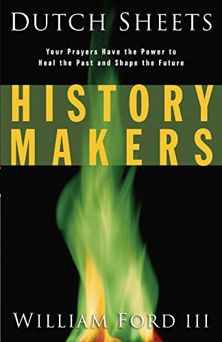 9780764215841: History Makers