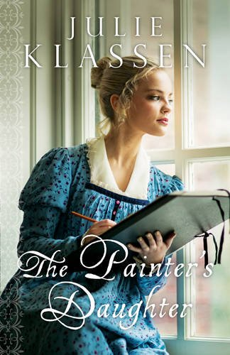 9780764216022: The Painter's Daughter