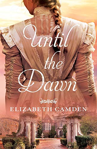9780764217203: Until the Dawn