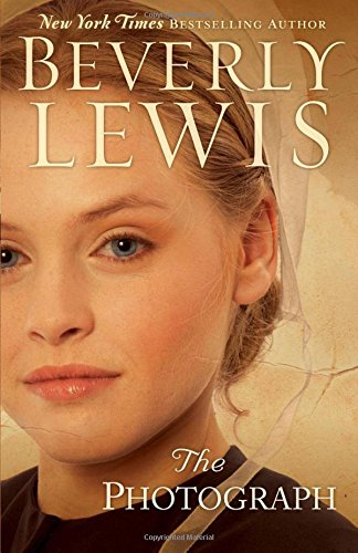 The Photograph: Lewis, Beverly