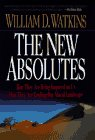 9780764220197: The New Absolutes