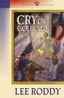 9780764220258: Cry of Courage (Between Two Flags Series #1)