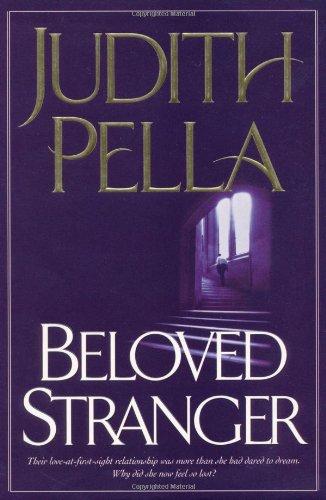 Beloved Stranger: Pella, Judith