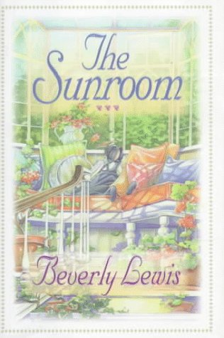 The Sunroom: Lewis, Beverly