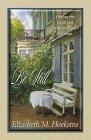 9780764221866: Be Still: Finding the Quiet and Security of God's Presence