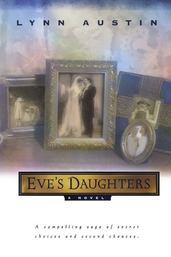 9780764221958: Eve's Daughters