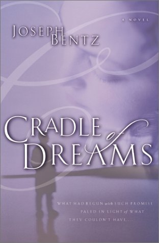 9780764222085: Cradle of Dreams (Canadian West, 4)