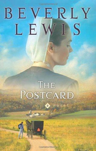 9780764222115: The Postcard