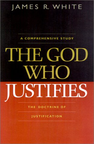 9780764222887: The God Who Justifies