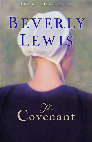 The Covenant (Abrams Daughters): Lewis, Beverly