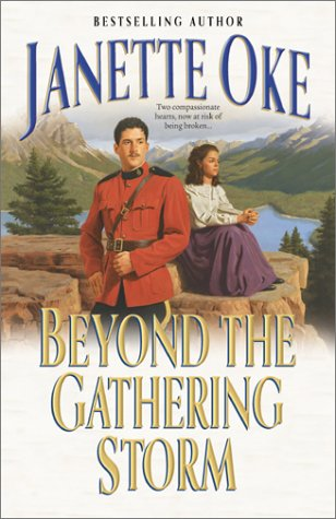 9780764224027: Beyond the Gathering Storm