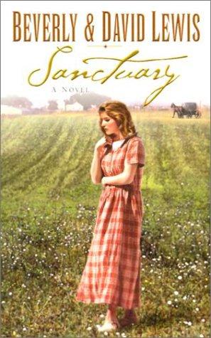 Sanctuary: Lewis, Beverly, Lewis,