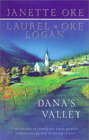 9780764225147: Dana's Valley