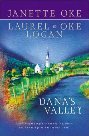 9780764225154: Dana's Valley
