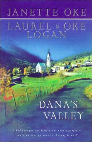 9780764225161: Dana's Valley