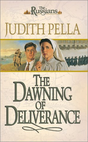 9780764225253: The Dawning of Deliverance (The Russians)